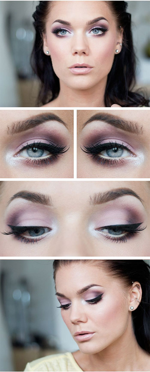 10-Happy-New-Year-Eve-Eye-Makeup-Ideas-Looks-Trends-2014-2015-1