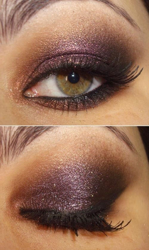 10-Happy-New-Year-Eve-Eye-Makeup-Ideas-Looks-Trends-2014-2015-10