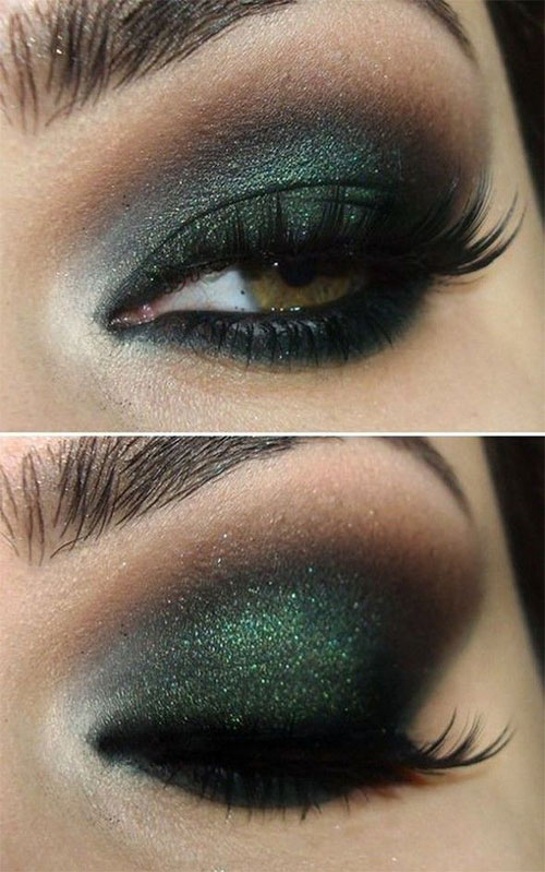 10-Happy-New-Year-Eve-Eye-Makeup-Ideas-Looks-Trends-2014-2015-11