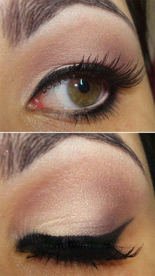 10-Happy-New-Year-Eve-Eye-Makeup-Ideas-Looks-Trends-2014-2015-9