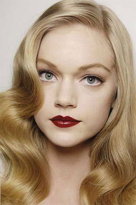 18-Happy-New-Year-Eve-Face-Makeup-Ideas-Looks-Trends-2014-2015-5