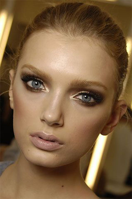 18-Happy-New-Year-Eve-Face-Makeup-Ideas-Looks-Trends-2014-2015-6