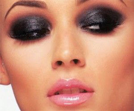 18-Happy-New-Year-Eve-Face-Makeup-Ideas-Looks-Trends-2014-2015-8