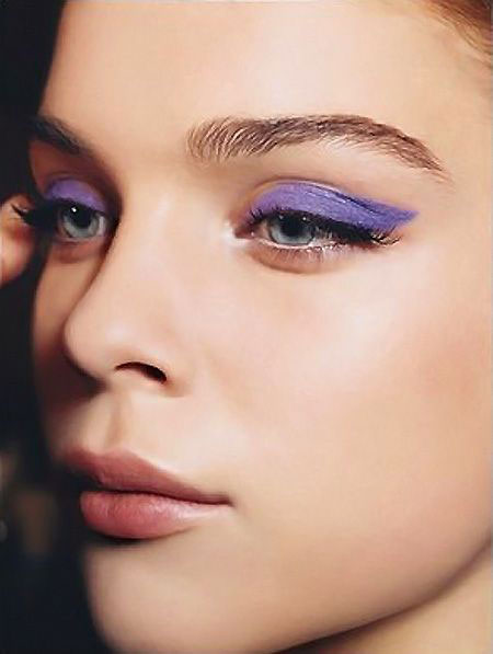 18-Happy-New-Year-Eve-Face-Makeup-Ideas-Looks-Trends-2014-2015-9