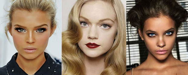 18-Happy-New-Year-Eve-Face-Makeup-Ideas-Looks-Trends-2014-2015-F