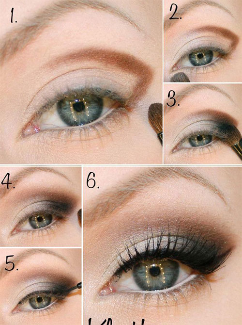 20-Happy-New-Year-Eve-Eye-Makeup-Tutorial-2015-10