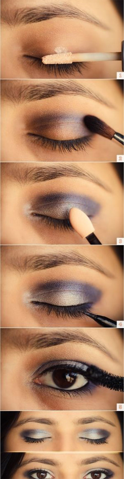 20-Happy-New-Year-Eve-Eye-Makeup-Tutorial-2015-11
