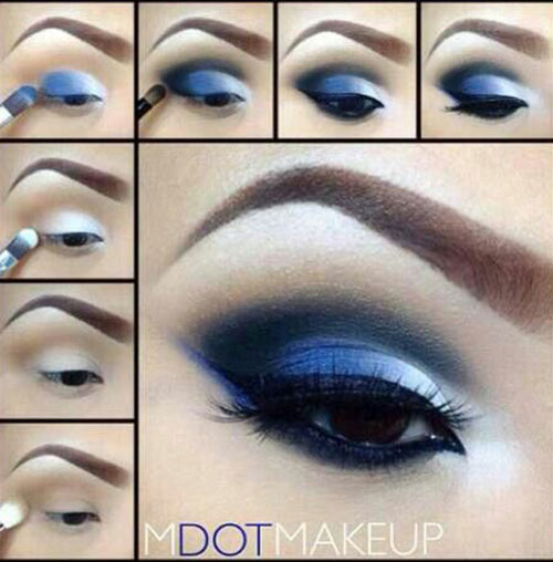 20-Happy-New-Year-Eve-Eye-Makeup-Tutorial-2015-17