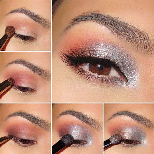 20-Happy-New-Year-Eve-Eye-Makeup-Tutorial-2015-19