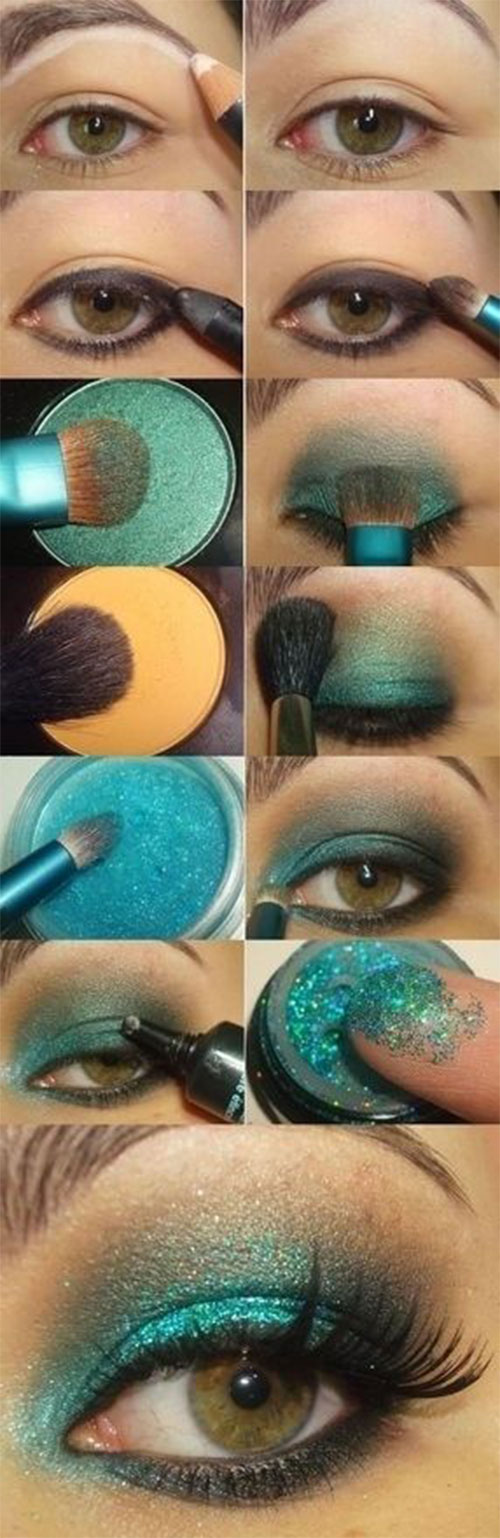 20-Happy-New-Year-Eve-Eye-Makeup-Tutorial-2015-21