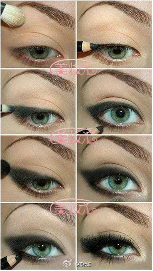20-Happy-New-Year-Eve-Eye-Makeup-Tutorial-2015-23