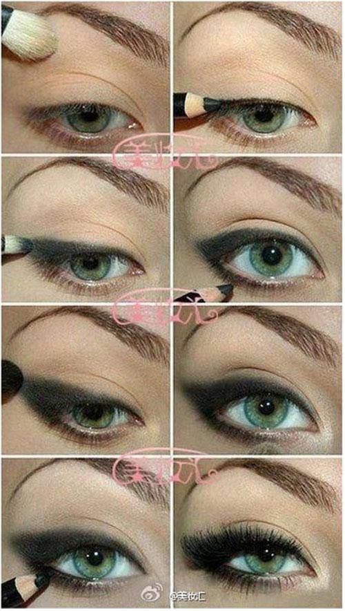 20-Happy-New-Year-Eve-Eye-Makeup-Tutorial-2015-23