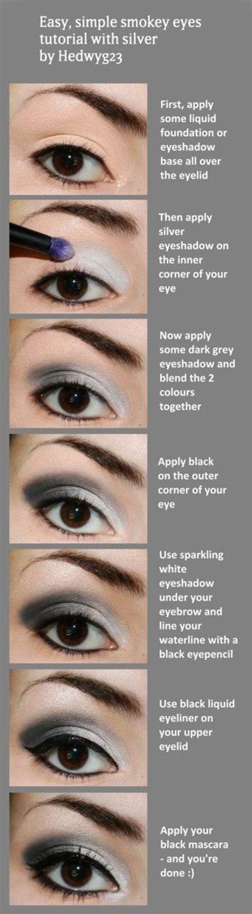 20-Happy-New-Year-Eve-Eye-Makeup-Tutorial-2015-25