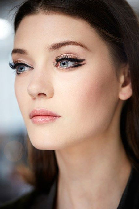 15-Spring-Face-Makeup-Ideas-Looks-Trends-2015-1