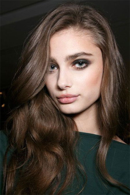 15-Spring-Face-Makeup-Ideas-Looks-Trends-2015-10