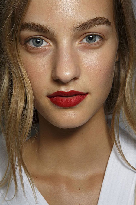 15-Spring-Face-Makeup-Ideas-Looks-Trends-2015-15
