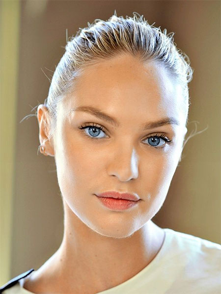 15-Spring-Face-Makeup-Ideas-Looks-Trends-2015-2