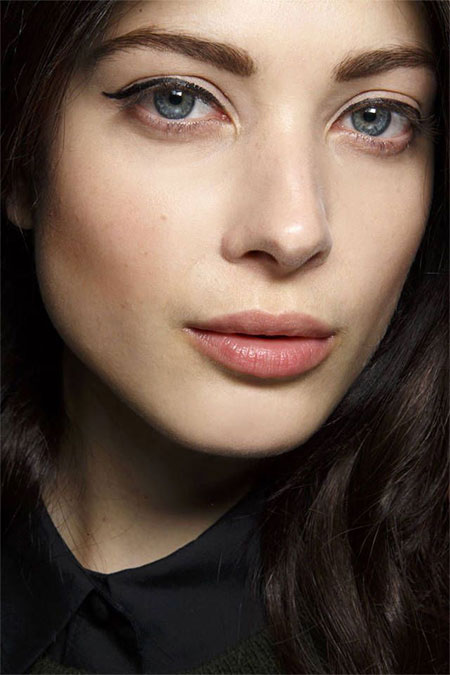 15-Spring-Face-Makeup-Ideas-Looks-Trends-2015-3