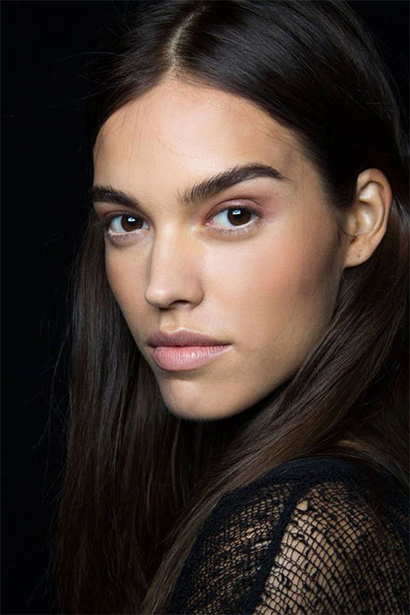 15-Spring-Face-Makeup-Ideas-Looks-Trends-2015-4
