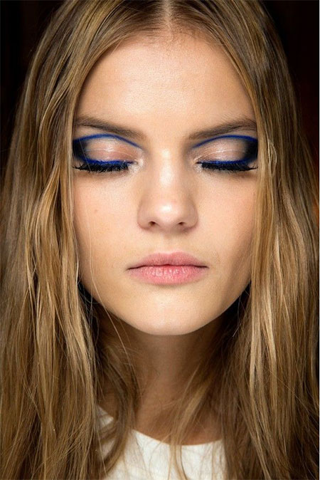 15-Spring-Face-Makeup-Ideas-Looks-Trends-2015-5
