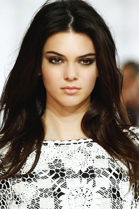 15-Spring-Face-Makeup-Ideas-Looks-Trends-2015-7