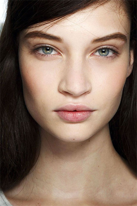 15-Spring-Face-Makeup-Ideas-Looks-Trends-2015-9