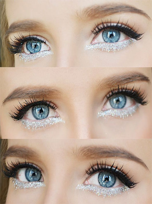 20-Spring-Eye-Makeup-Ideas-Looks-Trends-2015-1