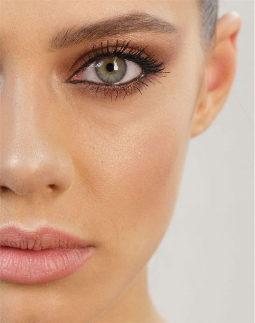 20-Spring-Eye-Makeup-Ideas-Looks-Trends-2015-10