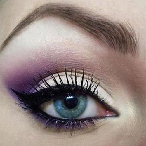 20-Spring-Eye-Makeup-Ideas-Looks-Trends-2015-11