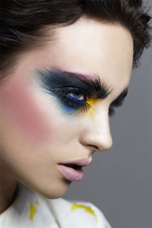 20-Spring-Eye-Makeup-Ideas-Looks-Trends-2015-12
