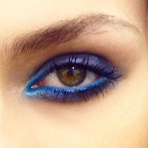20-Spring-Eye-Makeup-Ideas-Looks-Trends-2015-13