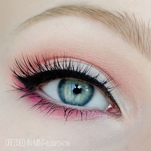 20-Spring-Eye-Makeup-Ideas-Looks-Trends-2015-15