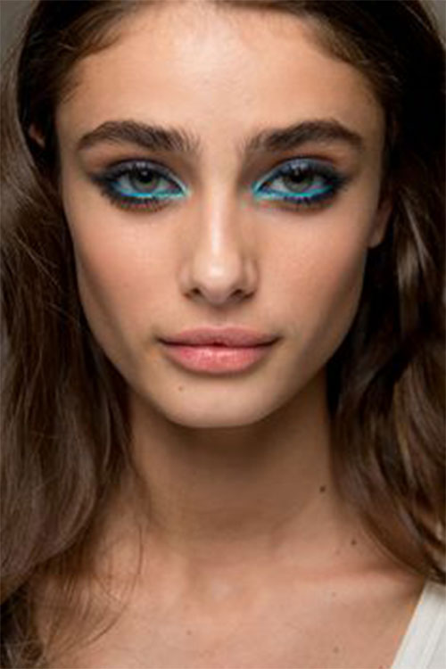 20-Spring-Eye-Makeup-Ideas-Looks-Trends-2015-17
