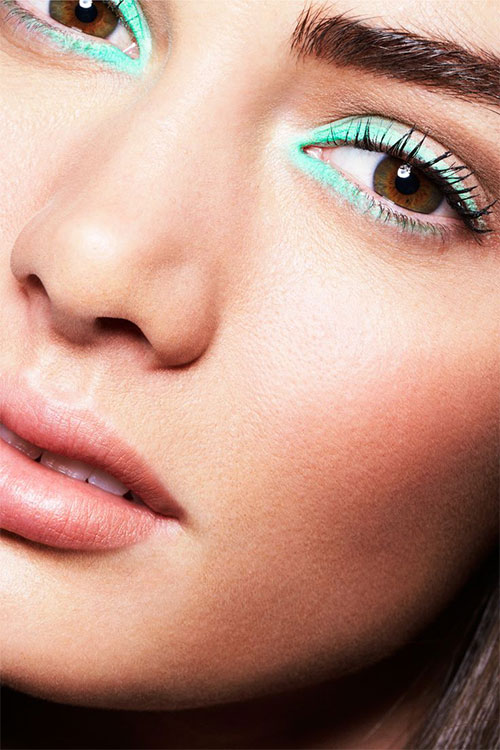20-Spring-Eye-Makeup-Ideas-Looks-Trends-2015-18