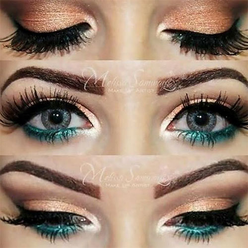 20-Spring-Eye-Makeup-Ideas-Looks-Trends-2015-2