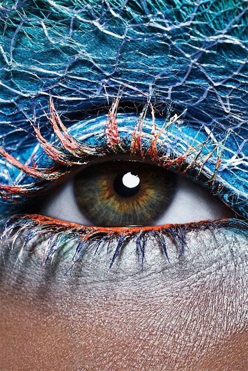 20-Spring-Eye-Makeup-Ideas-Looks-Trends-2015-20