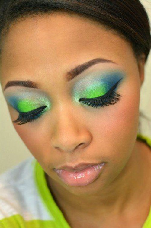 20-Spring-Eye-Makeup-Ideas-Looks-Trends-2015-3
