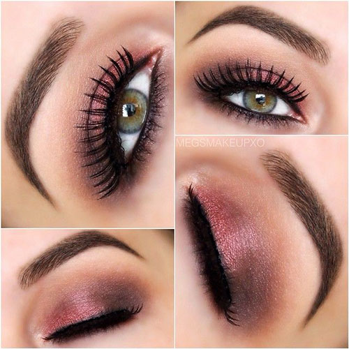 20-Spring-Eye-Makeup-Ideas-Looks-Trends-2015-4