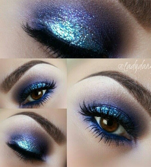 20-Spring-Eye-Makeup-Ideas-Looks-Trends-2015-5