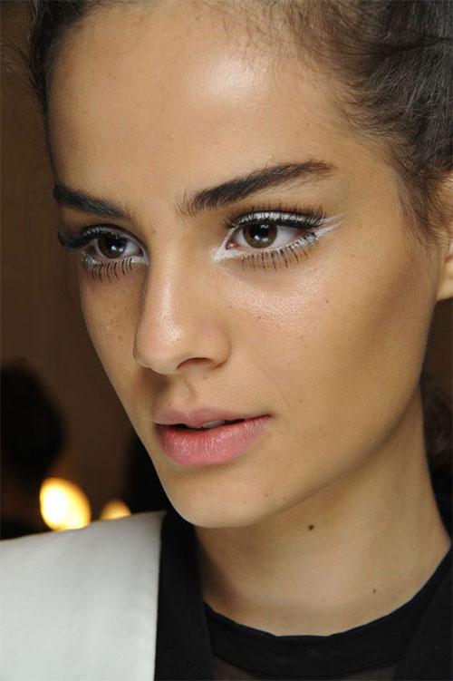 20-Spring-Eye-Makeup-Ideas-Looks-Trends-2015-6