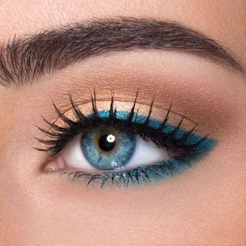 20-Spring-Eye-Makeup-Ideas-Looks-Trends-2015-7