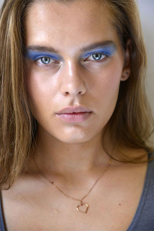 20-Spring-Eye-Makeup-Ideas-Looks-Trends-2015-8