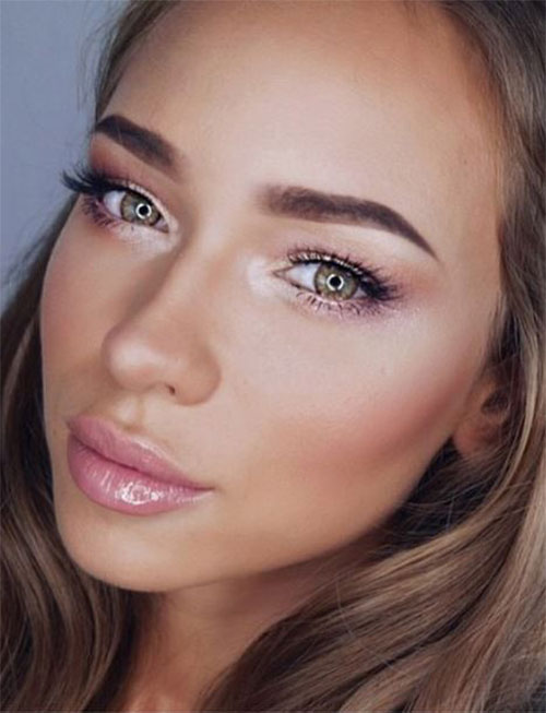 20-Spring-Eye-Makeup-Ideas-Looks-Trends-2015-9