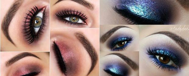 20-Spring-Eye-Makeup-Ideas-Looks-Trends-2015-F