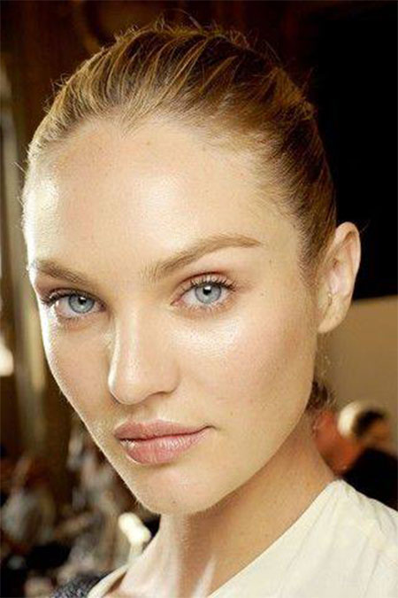 10+Spring-Natural-Face_Makeup-Ideas-Looks-Trends-2015-1
