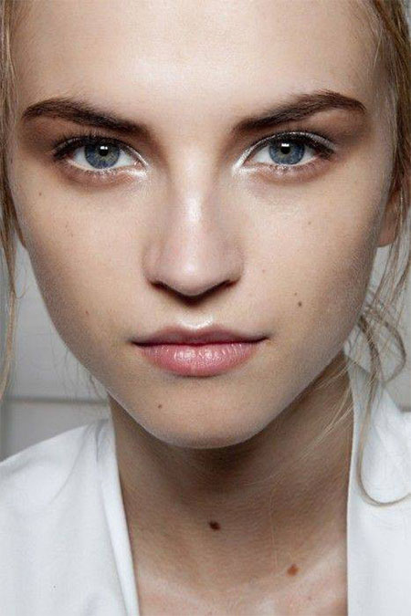 10+Spring-Natural-Face_Makeup-Ideas-Looks-Trends-2015-11
