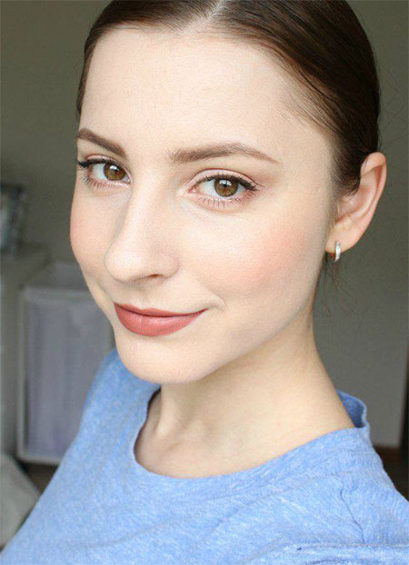 10+Spring-Natural-Face_Makeup-Ideas-Looks-Trends-2015-12