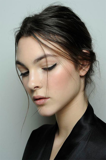10+Spring-Natural-Face_Makeup-Ideas-Looks-Trends-2015-13