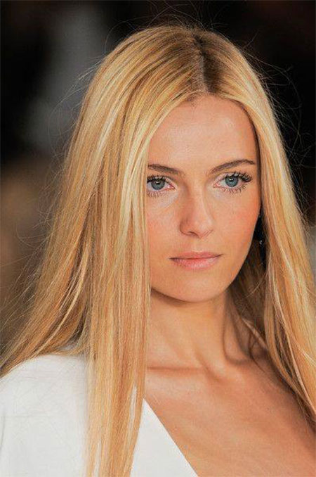 10+Spring-Natural-Face_Makeup-Ideas-Looks-Trends-2015-4