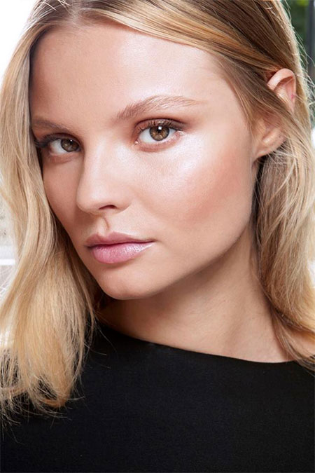 10+Spring-Natural-Face_Makeup-Ideas-Looks-Trends-2015-5